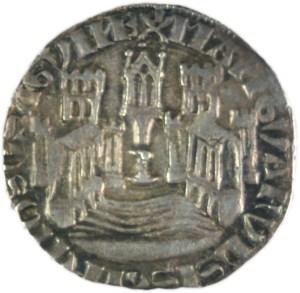 177 Paolino67 2