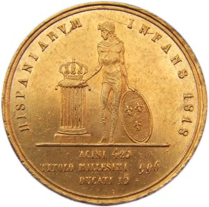 302 Civitas Neapolis 2