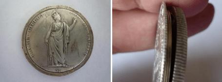 5 lire apribile