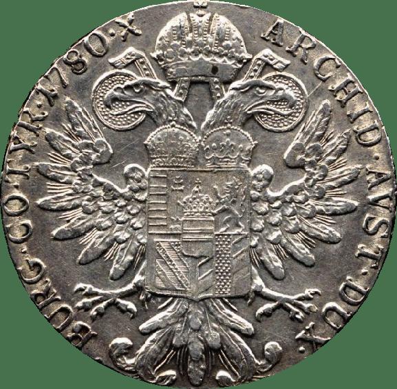 https://i1.wp.com/numismaticamente.it/wp-content/uploads/2013/12/zz1.png?w=577