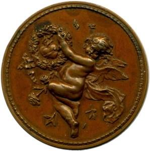 392 Civitas Neapolis 1