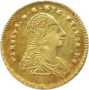 408 numismaticasicula 1