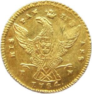 408 numismaticasicula 2