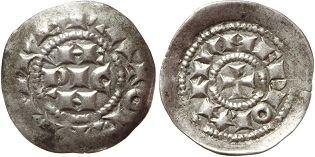 Argento, g. 0,72, Collez. Privata