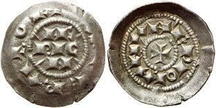 Argento , g. 0,63, Collez. Privata