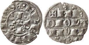 Argento, g. 0,73, Collez. Privata