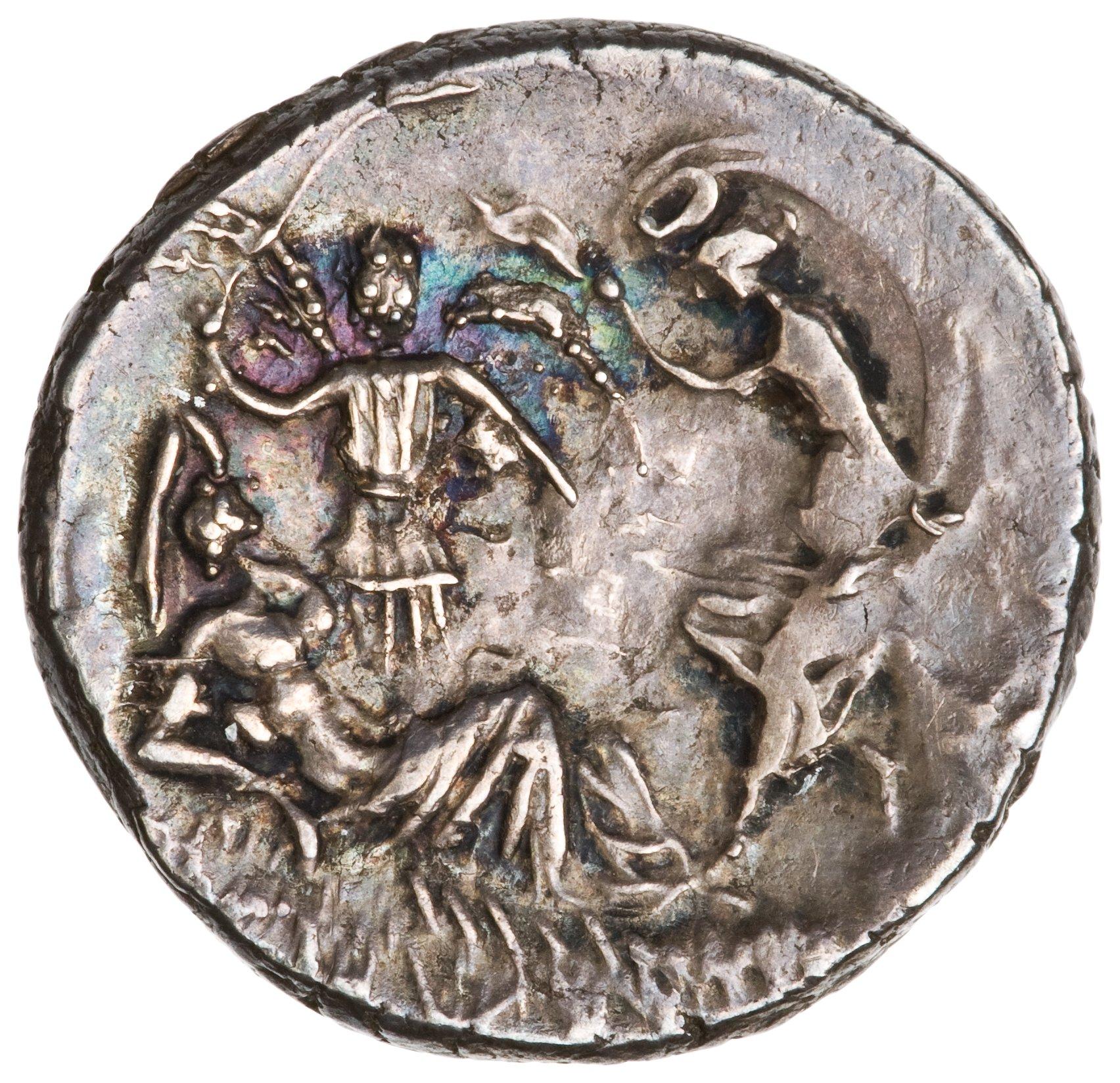 https://i1.wp.com/numismatics.org/collectionimages/19001949/1944/1944.100.3607.rev.noscale.jpg