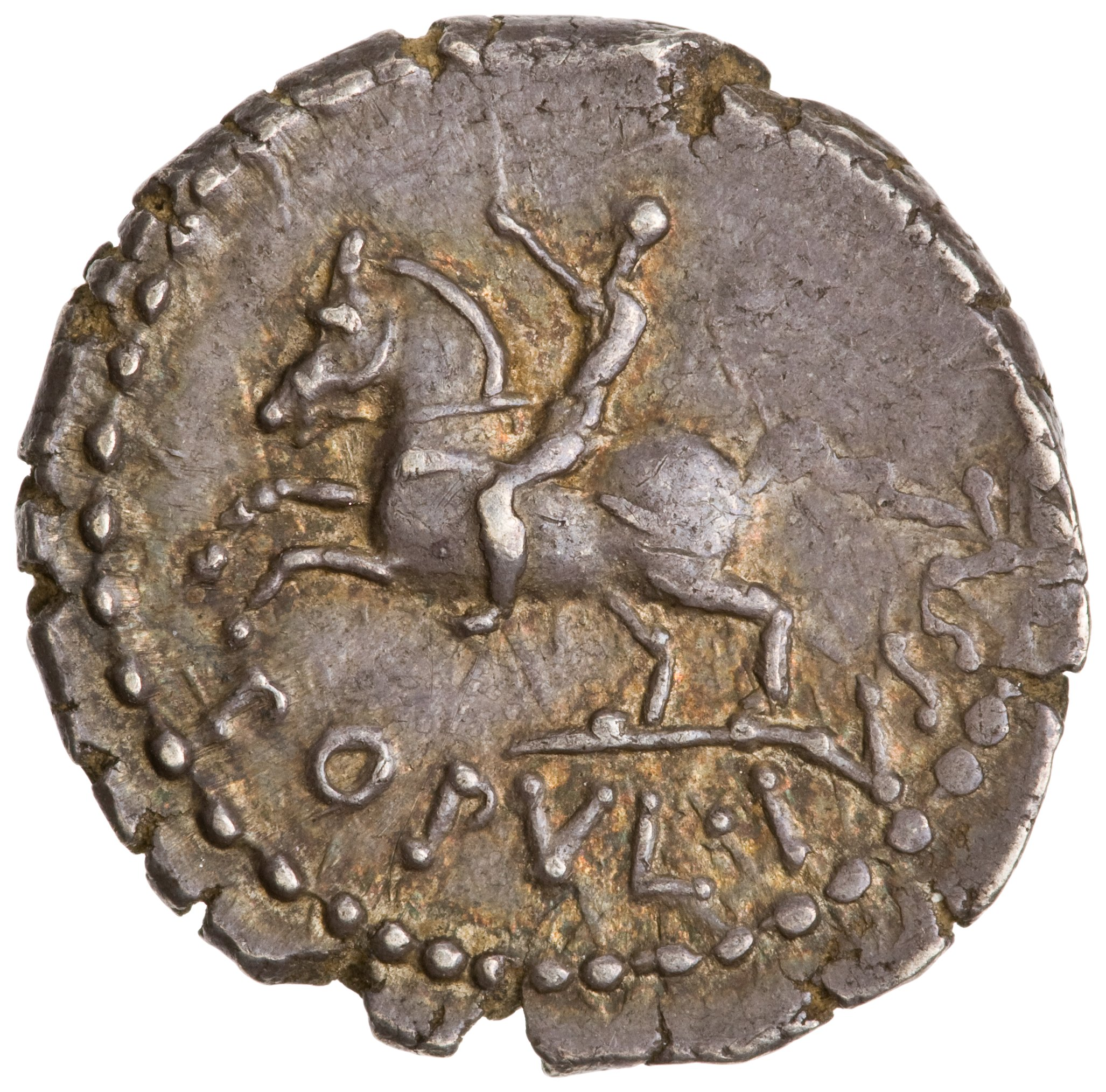 https://i1.wp.com/numismatics.org/collectionimages/19001949/1944/1944.100.4790.rev.noscale.jpg