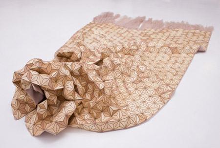wooden-carpet-02