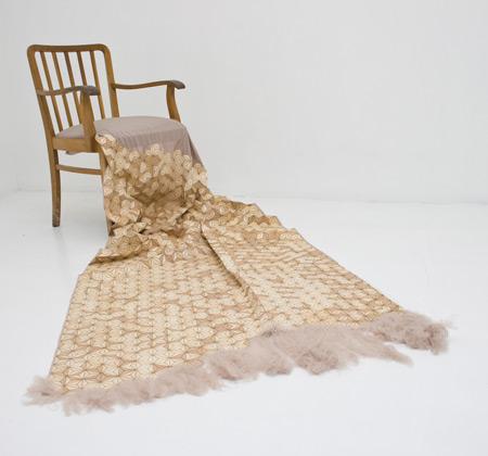 wooden-carpet-03