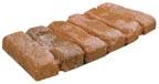 antique curved brick v2