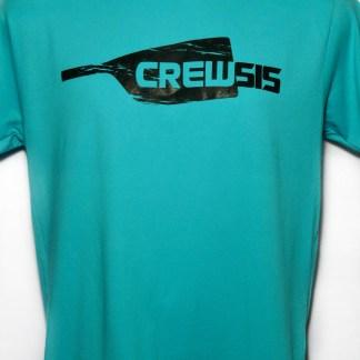 Crew Sis T-Shirt