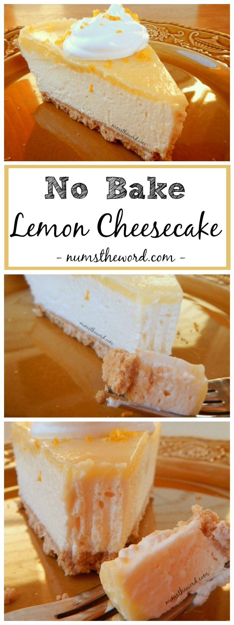 Can You Cool Cheesecake At Room Temperature