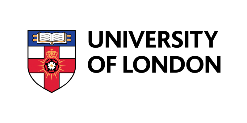 Select Client - University of London Logo