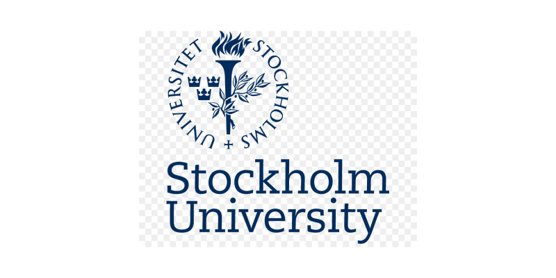 Select Client - Stockholm University Logo