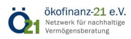 nachhaltiges-Investment-OEkofinanz-21ev