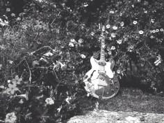 Flowerchild shooting