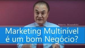 Marketing Multinivel