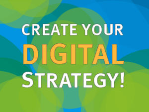 Digital Strategies – Financing, Marketing & Distributing 2.0