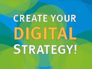 Digital Strategies – Financing, Marketing & Distributing 2.0