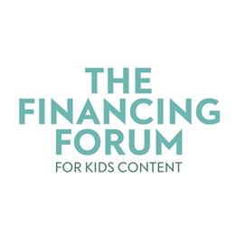 the-financing-forum
