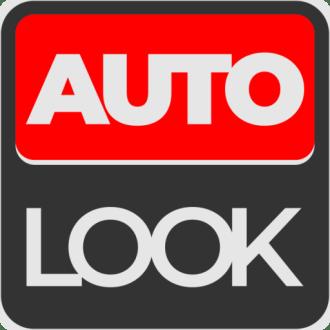 AUTO LOOK