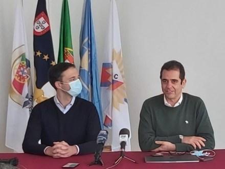 AZORES RALLYE VAI PARA A ESTRADA E… COM ESPETADORES!