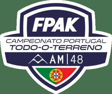 Campeonato de Portugal de Todo-o-terreno AM|48 arranca este fim-de-semana