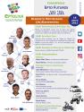 Eptoliva promove EPTO FUTUROS 30.30 – DESPORTO MOTORIZADO (IN)SUSTENTÁVEL
