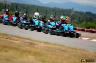 Kartódromo de Castelo Branco impulsiona desporto e economia na região