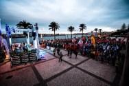 ISDE 2021: já estão encontrados os 10 representantes de Portugal