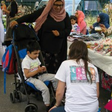 Community Diversity Celebration Event 2018-104