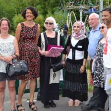 Community Diversity Celebration Event 2018-56
