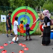 Community Diversity Celebration Event 2018-62