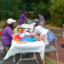 Community Diversity Celebration Event 2018-64