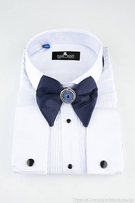 #Oferta   Camasi albe pentru mire, nas sau simplu nuntas.