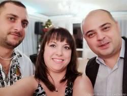 #Oferta | DJ nunta, DJ botez, Solisti Vocali