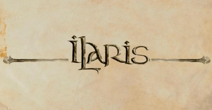 Ilaris