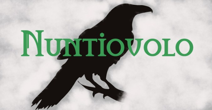 Nuntiovolo 2