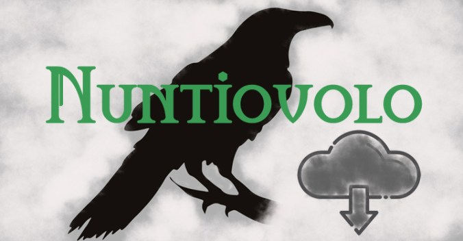 Nuntiovolo_2_download