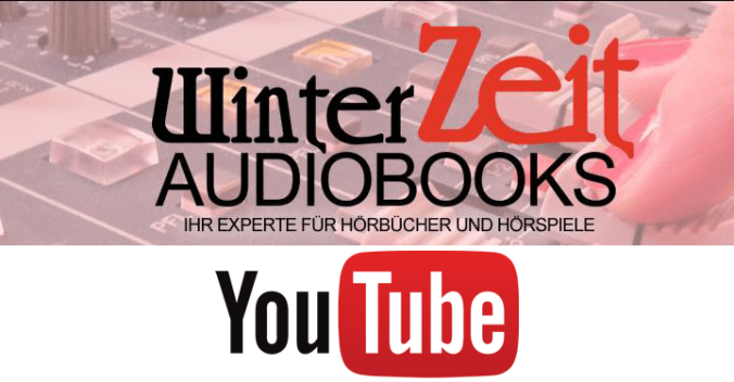 WinterZeit YouTube