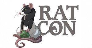 RatCon