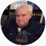 Werner Fuchs - Wine&Paper