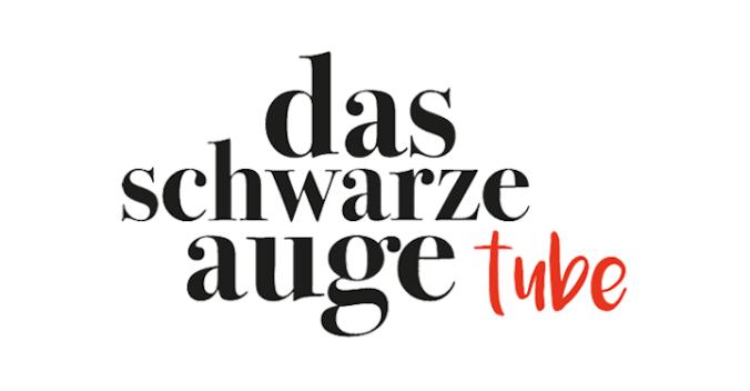 DSA-Tube