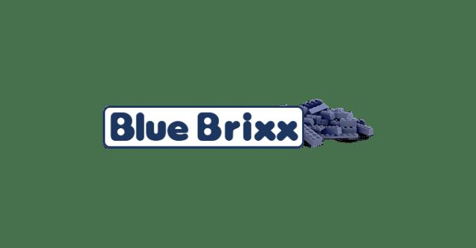 BlueBrixx