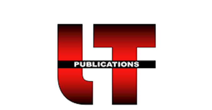 LT-Publications