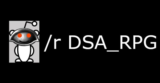 reddit_dsa