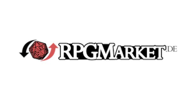 RPG-Market