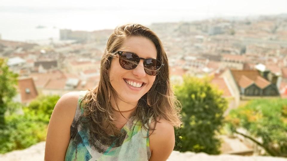 Lisboa   Roteiro de viagem para Portugal