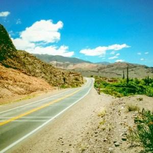 Estrada | O que fazer em Jujuy